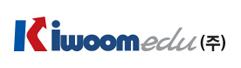 kiwoom_logo.png